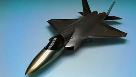 印度宣布自研五代机!不过机体是法国制,发动机俄国造