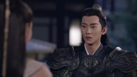凤九虐帝君与与其他男人说体已话还送东西,叶将军的心沦陷了