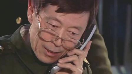 警方110:所里接到报警电话,指挥长听是小孩,赶紧把电话接过来