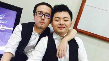 笑笑西卡德云色 20.2.19(二)峡谷冲大师!
