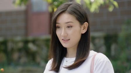 乡村爱情12 57 方正拄拐也要来看李银萍,这令人窒息的爱情啊