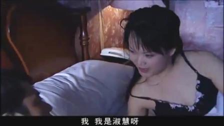小哥半夜醒来,发现旁边妹子不是自己女朋友,这反应太过了!