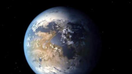 39光年外出现超级地球,满足宜居条件,如果科技允许随时可移民