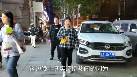 湖北武汉:在武汉火车站附近住的酒店,50块钱一天,带大家看看