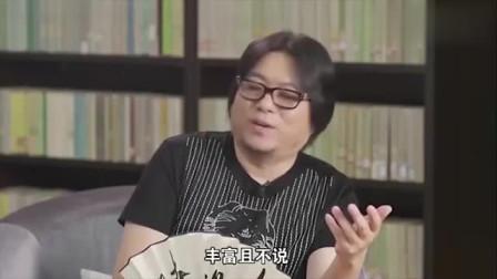 高晓松直言:传教士掠夺的中国古文物,我的天呐,场面太震撼了!