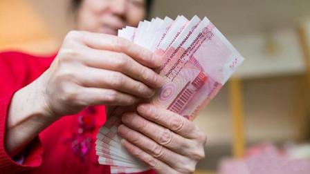 疫情严峻,杭州率先出手,100亿帮助企业复工复产!