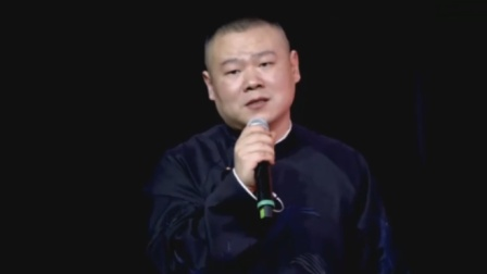 岳云鹏这首歌绝了,就不能让他上台,我一分钟笑了20次!