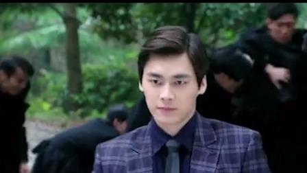 李易峰版《处处吻》,又A又帅魅力四射,《我在北京等你》不见不散!