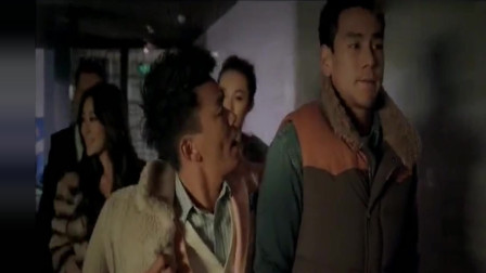 炫富还得是王宝强,同学聚会
