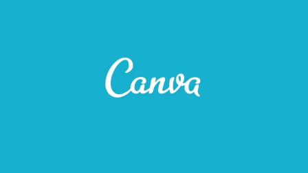canva玩转设计,制作各类精美图片,海报,名片个人履历,我们一起来学习吧.