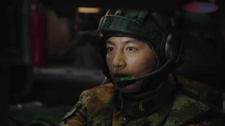 国际坦克兵比赛,不料中国士兵一炮打中两个靶,瞬间惊呆外国人!