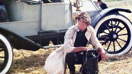 天堂之日:比利为了得农场主遗产,甘愿把女友推向农场主