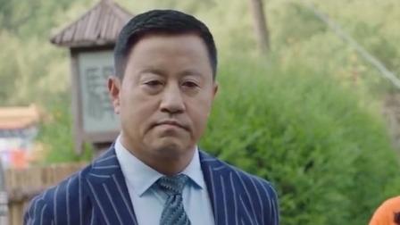 《乡村爱情12》vs《刘老根3》刘大奎险被黄世友附体,串戏不串人从我做起!