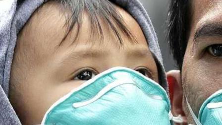 日本累计确诊728例新冠肺炎