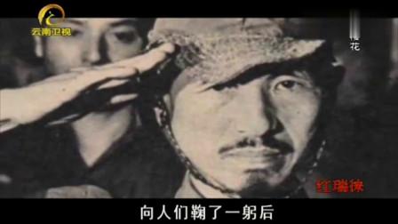 二战最后一名投降日军,直言绝不会投降,回国
