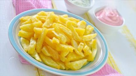 经常给孩子吃土豆对身体健康有哪些益处?营养师直接揭晓答案