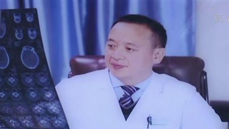 """第一时间 辽宁卫视 2020 战""""疫""""最前线:刘志明 白衣战士  英雄院长"""