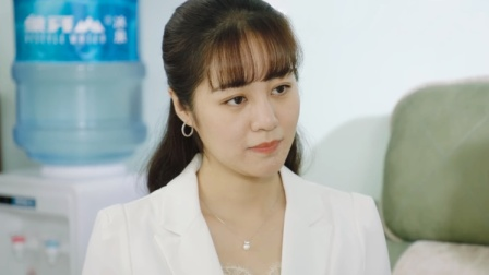 剧集:杠上作爹谢广坤 王小蒙本季最A