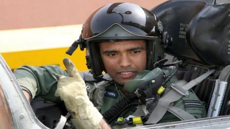 """印空军将购83架""""光辉""""战机,印飞行员却说出这种话,怎么回事?"""