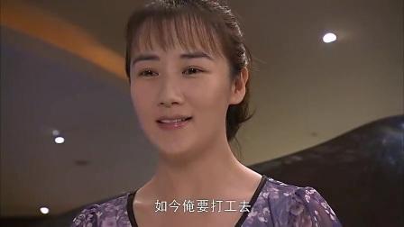 彩虹:村妇第一次进夜总会,一上场堪比专业歌手,直接当上一把手