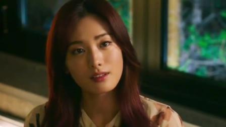 子玄彬布局第二招:美人计,韩国第一美女NaNa,成功引鱼上钩
