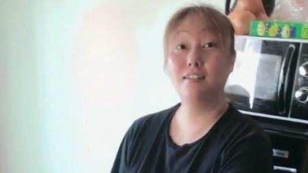 娶了个日本媳妇,就必须要生活在日本,主要是害怕日本丈母娘!