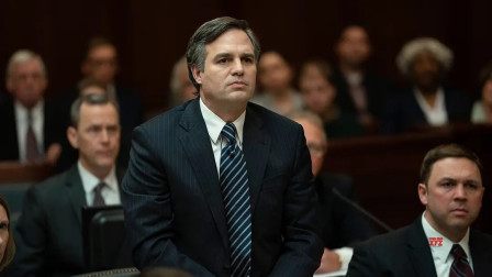 男子当8年辩护律师,揭露化工巨头污染,最终获赔6.7亿美金!