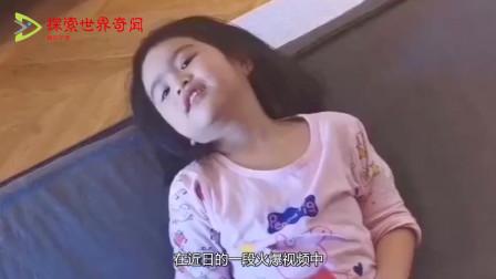 包贝尔问饺子:你吃李先生牛肉面吗?饺子一脸花痴:李现太帅了