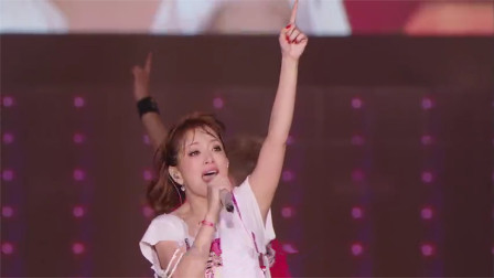 仅凭一首歌就拯救了日本千万个生命,日本最感人的女歌手,爱了