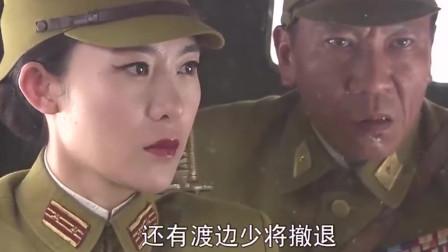 几个女兵围剿一车日本鬼子 场面是十分壮观 看着过瘾!
