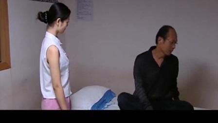 与谁共眠:刘镭真是越老越混蛋,姑娘忍无可忍爆发了,下一秒精彩