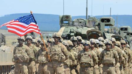 联合国点名批评美国在叙利亚行动构成战争罪,美国:风太大没听见