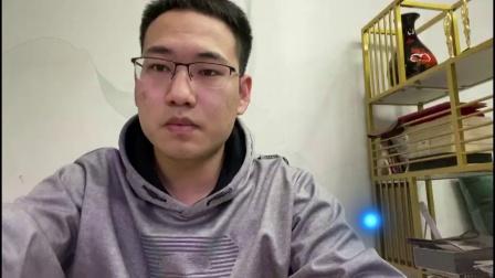 """沈阳简玖餐饮企业管理有限公司运营总监马程强响应""""三保""""行动"""