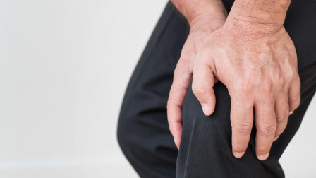 补钙不是一味食补,还可以通过运动!提高钙质吸收,预防骨质疏松