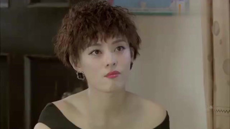 辣妈正传:这段演的太真实了,女儿要离婚了,一家人都跟着伤心!