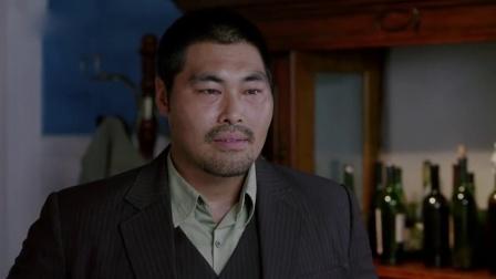 傻儿传奇之抗战到底刘流答应吕佳容要求准备和她订婚