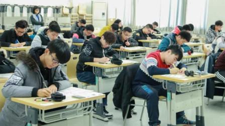 2020年河北高招5类考试时间推迟或调整