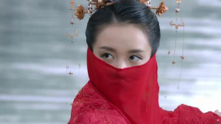 梦郡主利用自己的美貌,让众多世子听命于已,向皇甫家簇发起了进攻