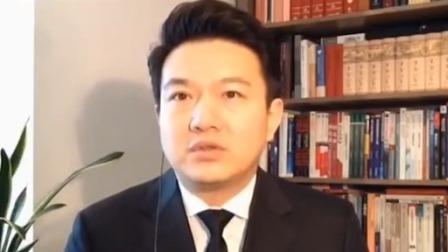 法治中国60分 2020 话题:居家防控有新招 网上课堂来解忧