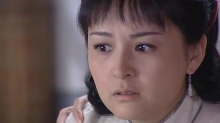 伦理剧:青青去看望紫君,紫君这才得知,三哥被富少害惨了!