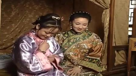 宰相刘罗锅:刘墉被罢官,全家在喝酒庆祝,哪想到传来圣旨,又给了他个二品官