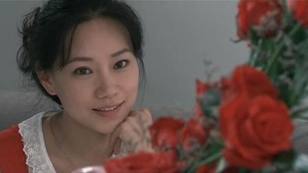 妻子七夕节收到一束花,本以为丈夫终于开窍了,谁料下秒气炸了!