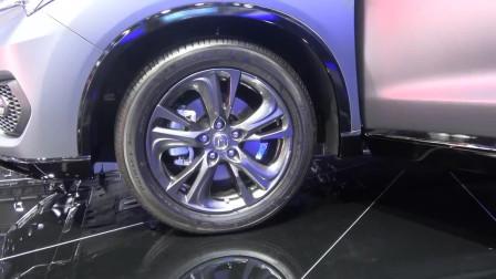 不输宝马X3的一辆豪车,它的价格却比X3低很多