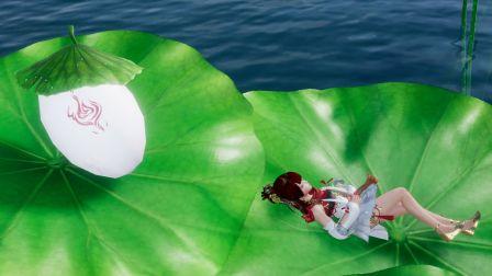 【剑网3 毒明】妖皇!你有蛋了!(番外)——淼儿的快乐日常 O(∩_∩)O