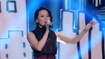 纯享版:周蕙于文文《约定》,经典曲目唱出不同风采 天赐的声音 20200222