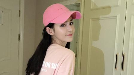 哈妮克孜被造谣插足陈赫婚姻 公司发声:依法追责