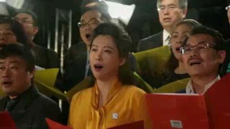 2020年2月13日,武汉市的姐妹城市加拿大万锦市市长薛家平(Frank Scarpitti)和大多伦多地区华人媒体人一起录制歌曲《让世界充满爱》,为武汉加油。