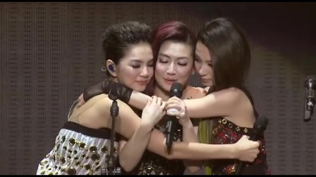 S.H.E《热带雨林》 S.H.E 2014「2GETHER 4EVER ENCORE」演唱会