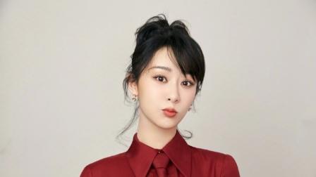著名编剧发微博抱怨:杨紫粉丝威胁她抵制杨幂出演热门剧女主角