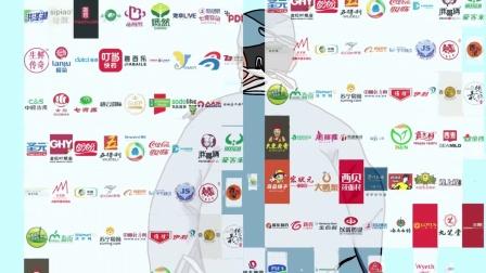 """[视频]天津麦卡珑餐饮管理有限公司市场营销部经理李金宇响应""""三保""""行动"""